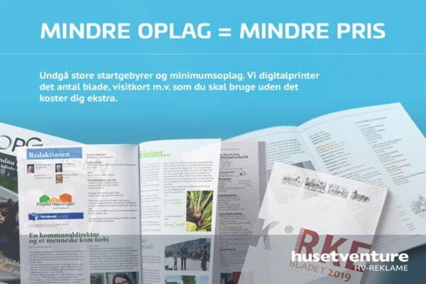 HAR DU BRUG FOR DIGITALPRINT AF SMÅ OPLAG?