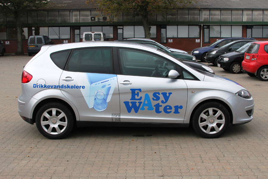 Easy-Water-mindre
