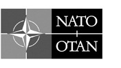 logo North Atlantic Treaty Organisation