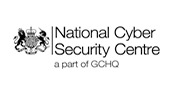 logo National Cyber Security Centre
