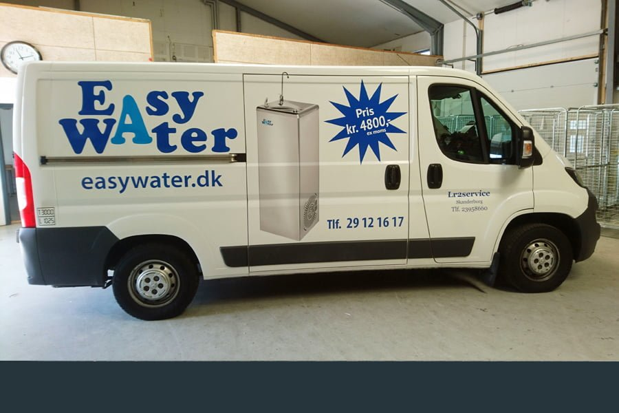 easywater-900×600