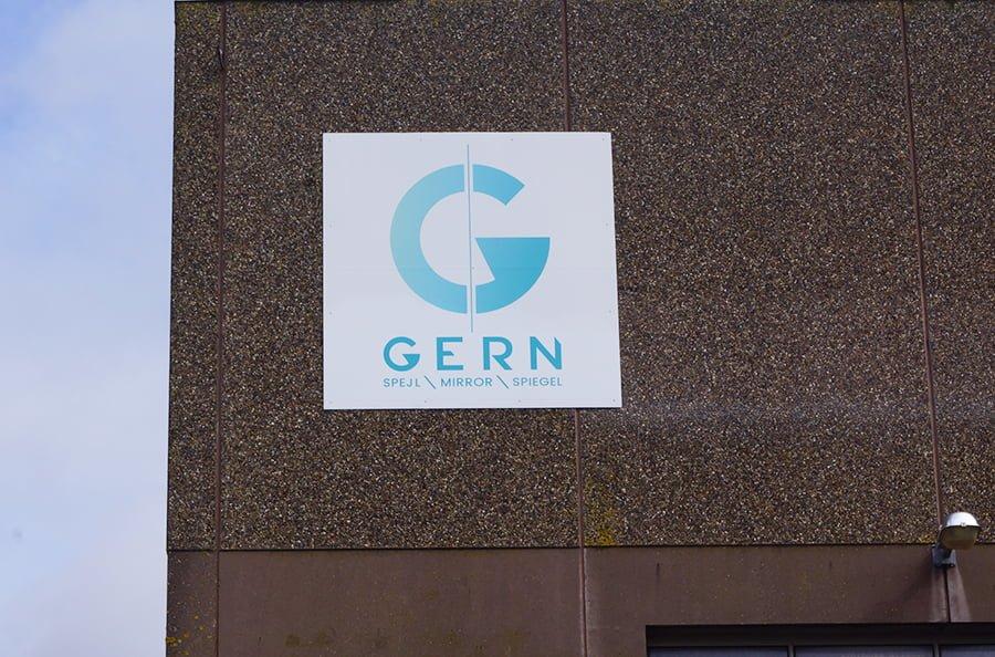 gern-spejle-facade-900