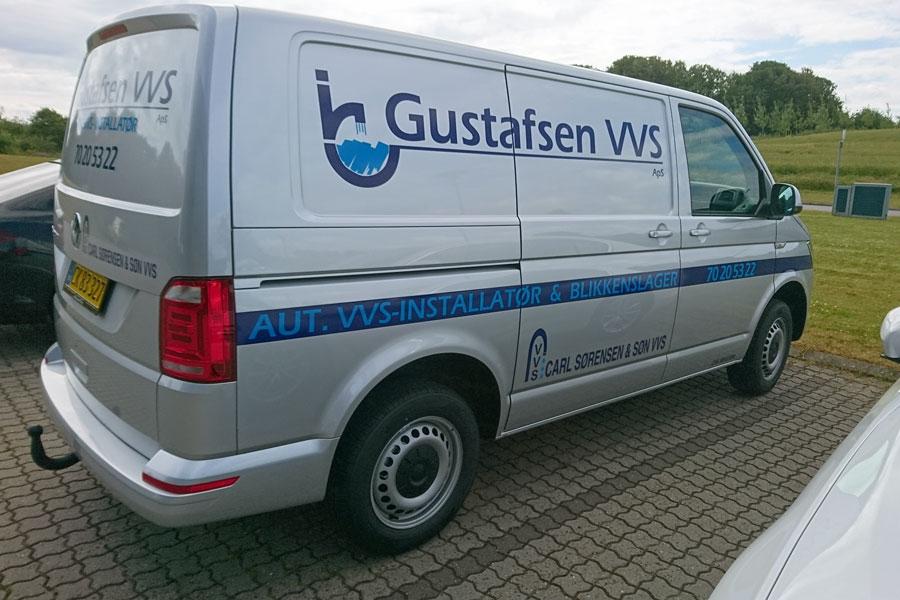 gustafsen-900