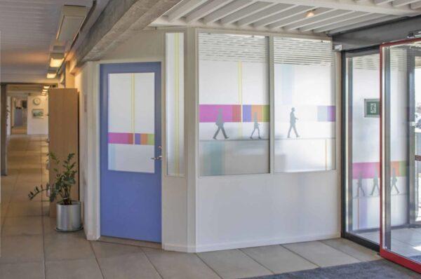 Aarhus Jobcenter