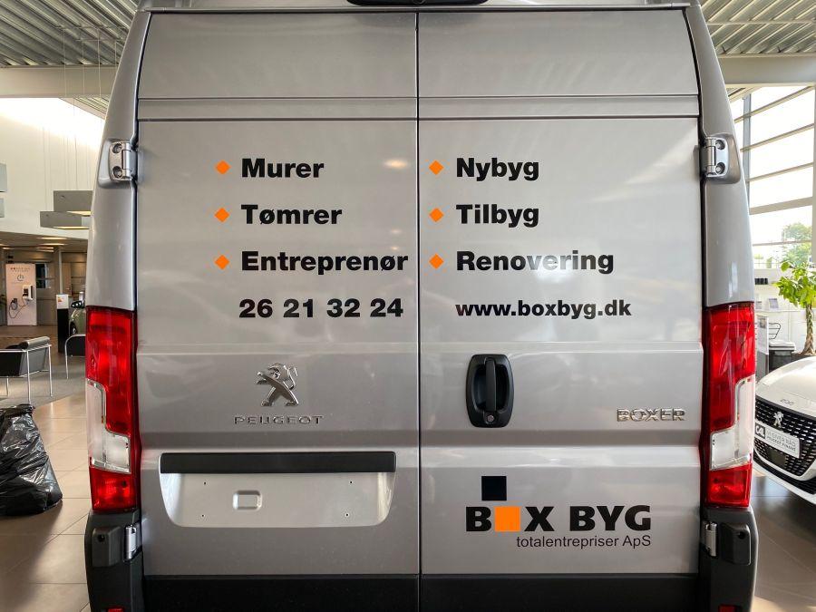 BoxByg2_900bred