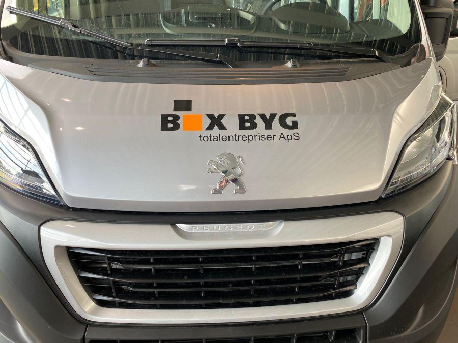 BoxByg4_900bred