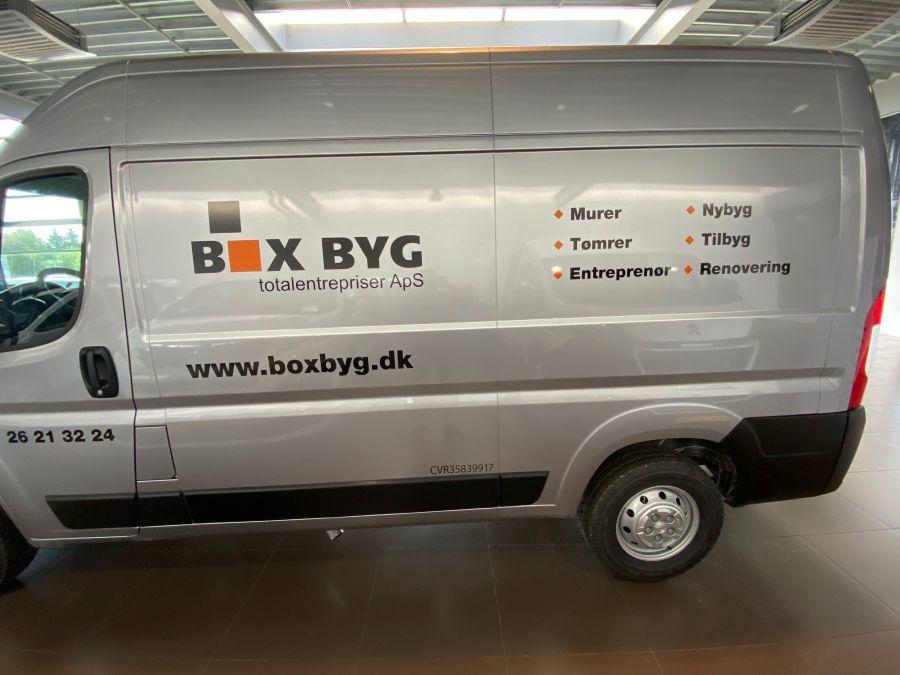 BoxByg5_900bred