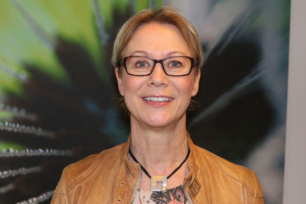 Inge Bak, direktør, Huset Venture, Arne,