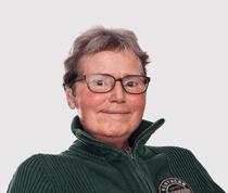 Gitte Lindeløv