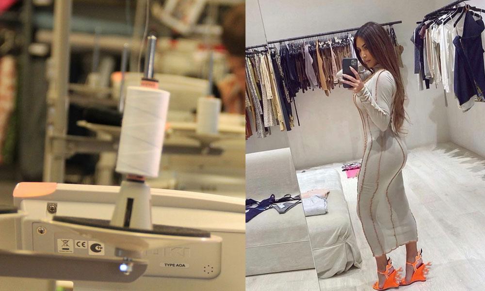 Huset Venture Storkøbenhavn, systue, kernemilk, bæredygtighed, Kim Kardashian