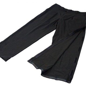 Bukser og Specialbukser